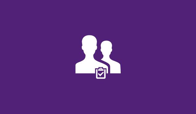 ANNUAL enterprise gestión pago (nómina)