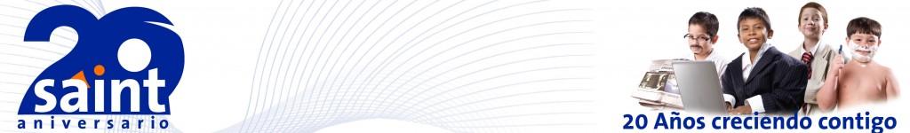 Disponible nueva versión de saint professional más 6.0. incluye 10 nuevas funciones