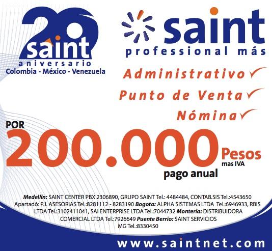 Iniciamos campaña publicitaria en Colombia