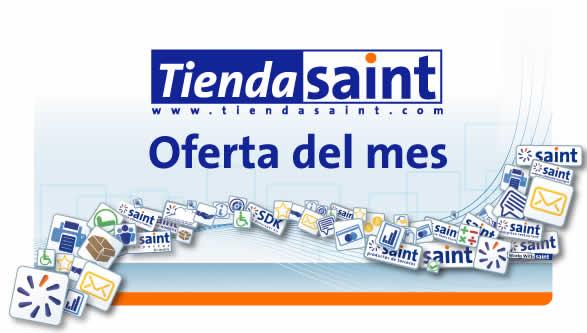 Tienda saint tiene ofertas increíbles para Centroamérica y Perú