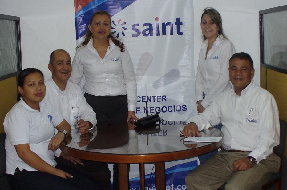 """Extendemos la promoción """"te devolvemos los puntos"""", hasta el viernes 4 de febrero en Colombia"""