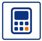 Nueva versión de saint enterprise contabilidad, esta disponible