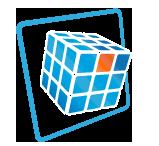 Nueva versión enterprise administrativo 8.7.4.5
