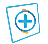Ocho (8) mejoras y funciones en nueva versión saint professional más