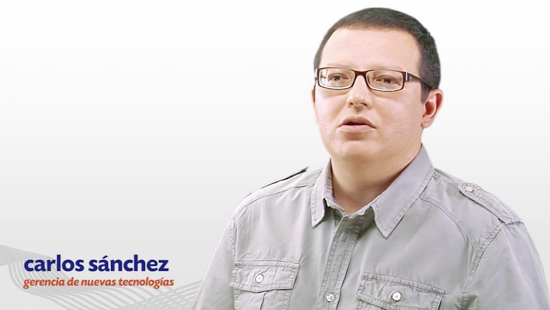 saint lanza al mercado nuevos productos 2012
