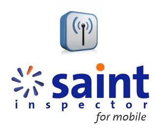 El inspector estará disponible hasta el mes de julio gratis