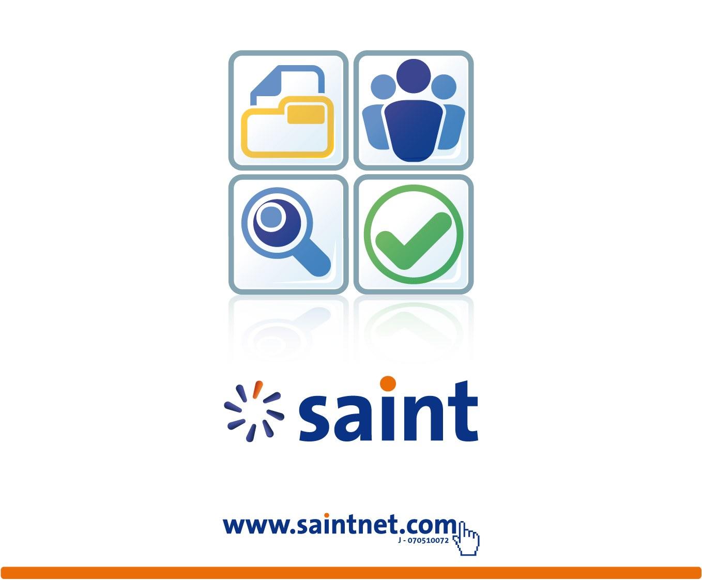 Nuevas versiones saint y cambios en plataforma de activación