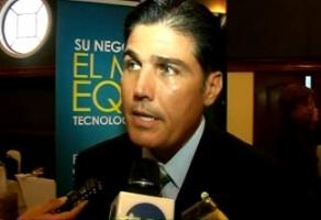 Panamá: no habrá prórroga con impresoras fiscales