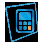 Nueva revisión del saint enterprise contabilidad (especial Colombia)