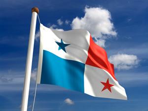 Panamá: extienden el plazo para implementación de impresoras fiscales