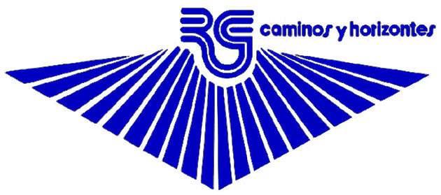 Universidad Nacional Experimental Rómulo Gallegos: Jornadas sobre sistemas contables y administrativos saint