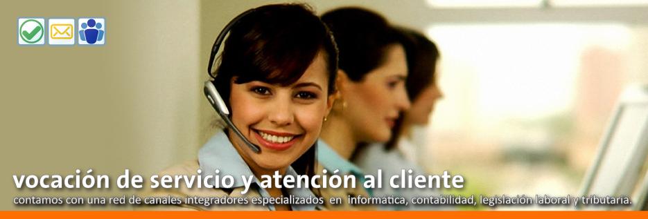 Tenemos nueva versión del saint enterprise administrativo, con adaptación especial para Ecuador