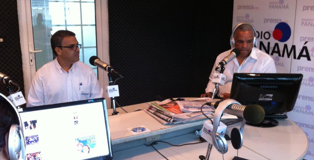 En Panamá informamos sobre saint enterprise contabilidad y su precio