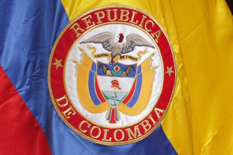 Cumplimos 20 años en Colombia y celebramos a lo GRANDE