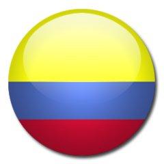 Colombia: en nuestro mes aniversario continuamos celebrando y ofreciéndote especiales para que puedas ganar más