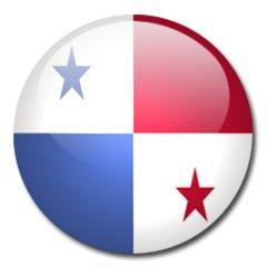 Panamá: en nuestro mes aniversario continuamos celebrando y ofreciéndote más especiales