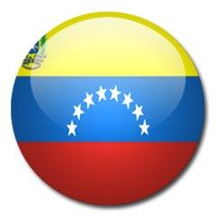 Venezuela: regresa 18 meses de activación.