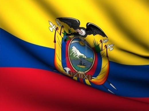 Ecuador: especial del 12 de octubre para que ganes más