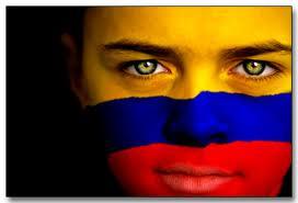 Colombia: especial del 12 de octubre activa más y ganas más