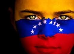 Venezuela: especial 12 de octubre