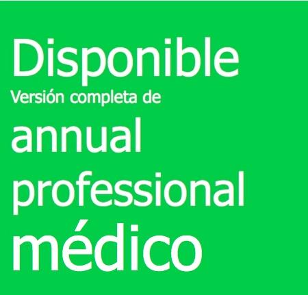 annualmedico