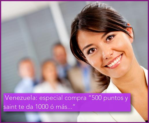 especial052013