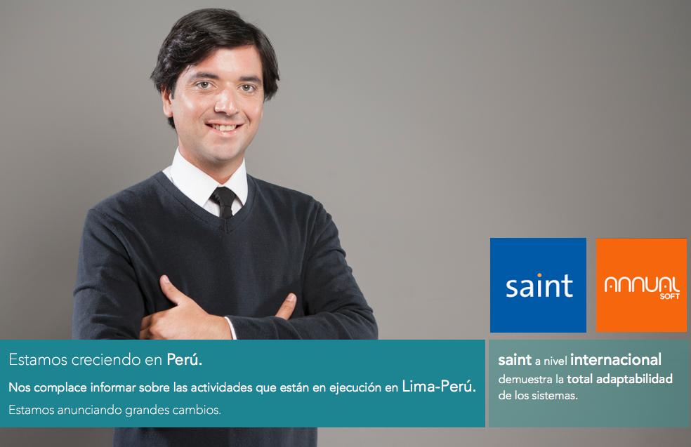 saintperu1