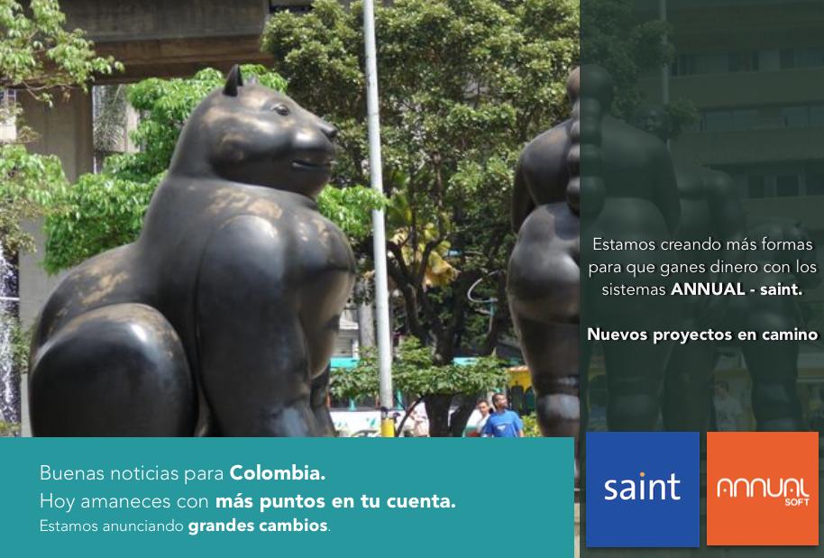 especialColombia