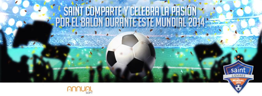 Te invitamos a la reunión del año en Maracaibo, Venezuela.