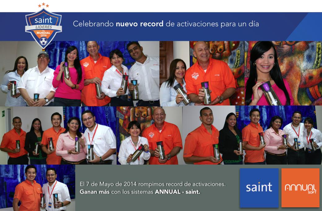saintCelebra2014
