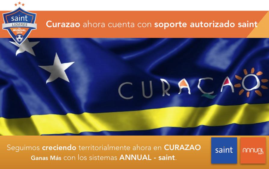 CurazaoCanal