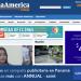 PanamaAmerica
