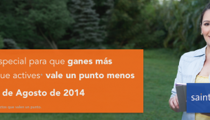 EspAgos2014