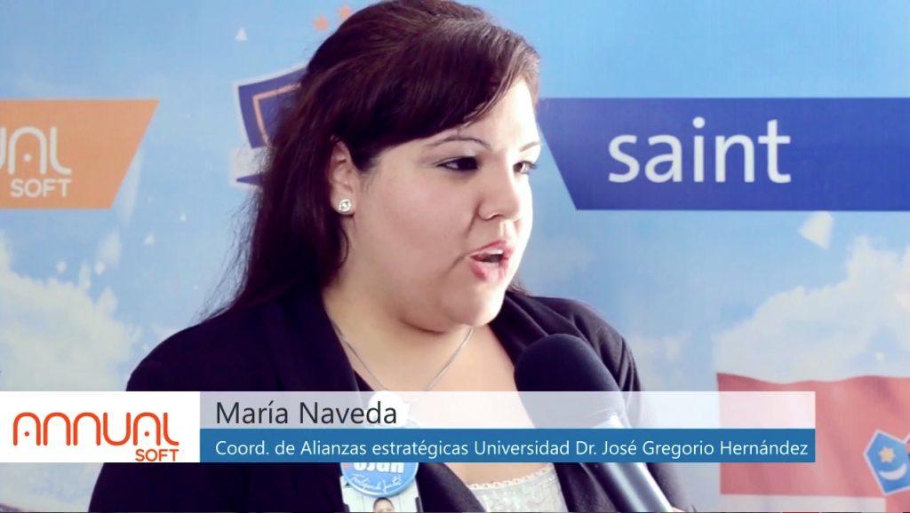 MariaNaveda