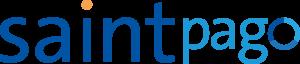 logo-saintpago