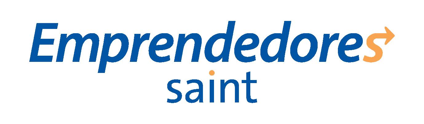 Programa emprendedores saint