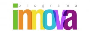 logo seleccionado innova (1)
