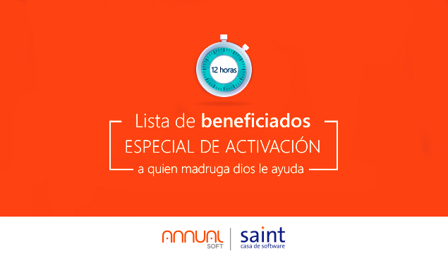 beneficiados especial 12horas-