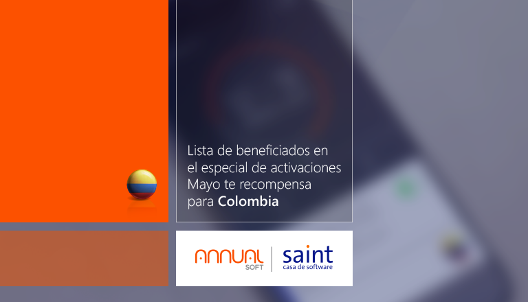 beneficiados_especial-mayo---colombia