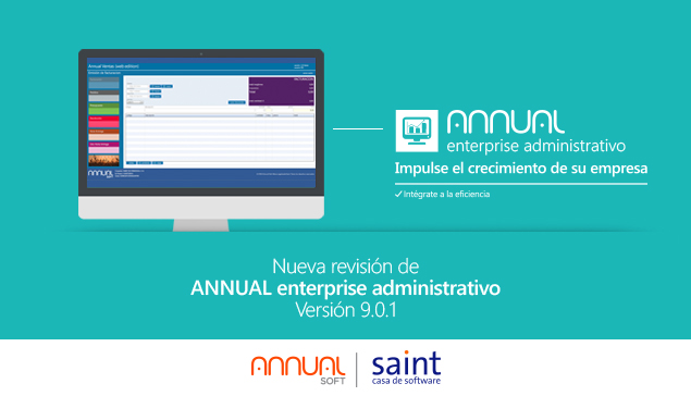 enterpriseadministrativo