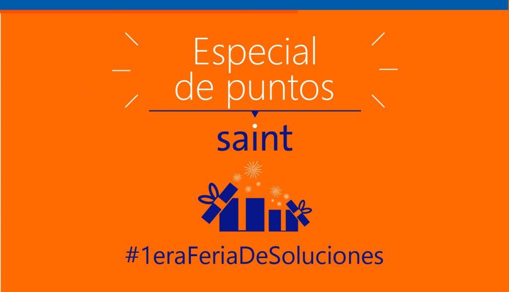 ArteEspecialPuntos-SAINT-19