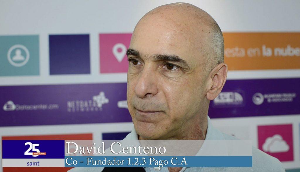 DavidCenteno