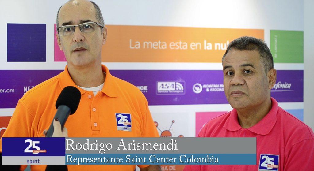 RodrigoArismendi