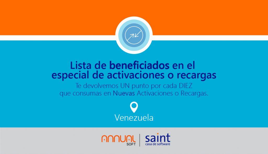 beneficiados-activacion-01