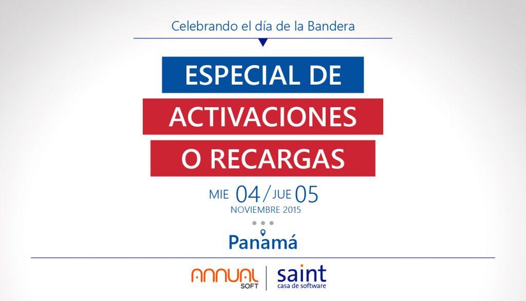 activaciones panama-01