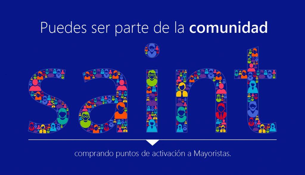 arte-comunidad-01