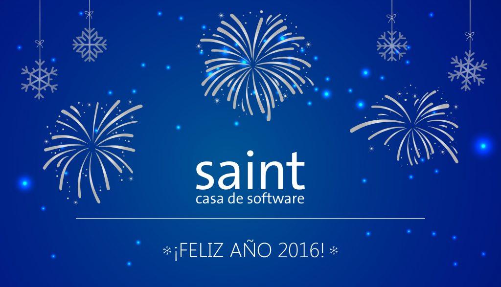 felizaño-saint-04