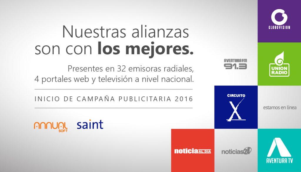 InicioCampaña-SAINT-02