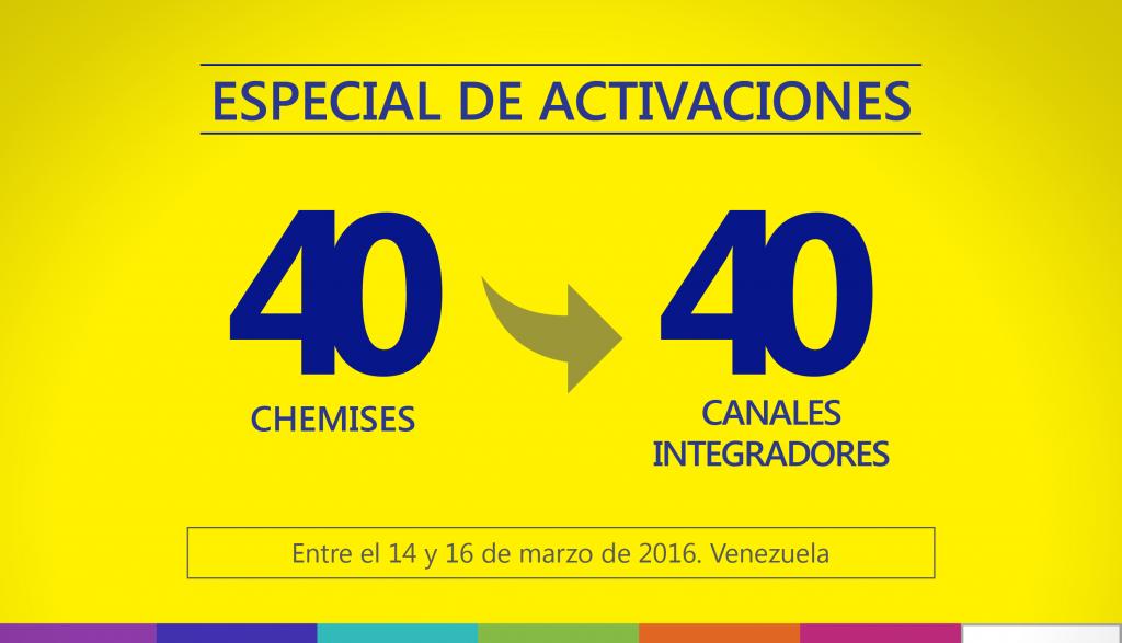 40chemise-01