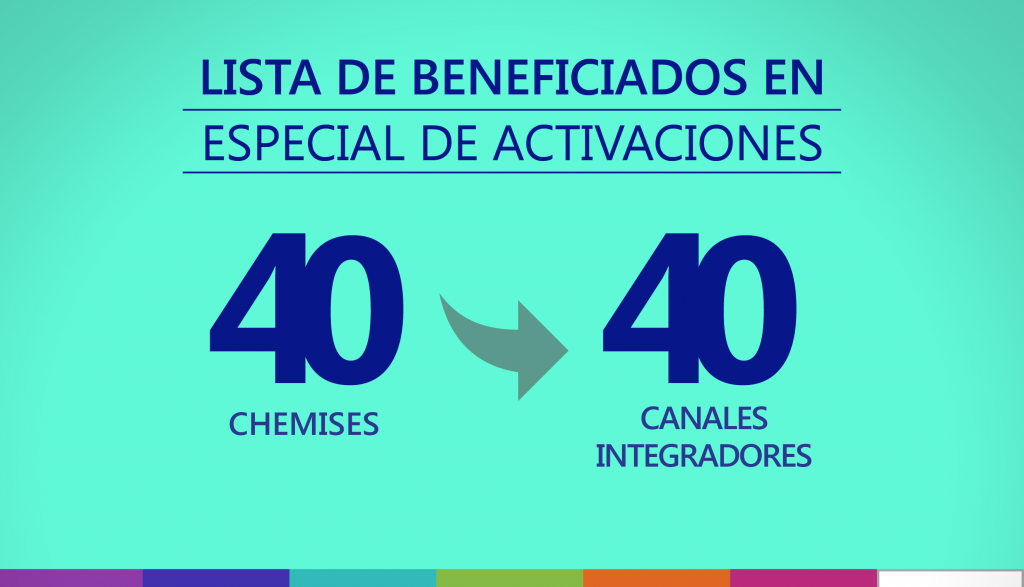 beneficiados-40 chemise-01